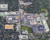 6038 N Keystone Ave, Indianapolis, Indiana 46220, ,Office/Retail,For Sale,1096