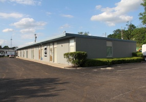 5335 N Tacoma Ave Bldg B, Indianapolis, Indiana 46220, ,Office/Retail,For Lease,Bldg B,1192