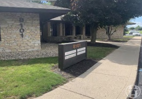 8101 Shelby Street, Indianapolis, Indiana 46227, ,Office/Retail,For Lease,1200