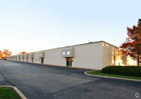 8545-8587 Zionsville Rd, Indianapolis, Indiana 46268, ,Industrial/Flex,For Lease,1,1202