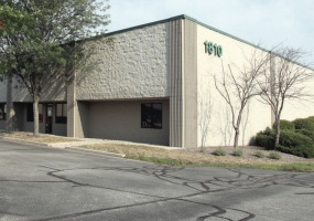 1810 S Lynhurst Dr, Indianapolis, Indiana 46241, ,Industrial/Flex,For Lease,1028
