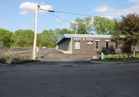 5257 N Tacoma Ave, Indianapolis, Indiana 46220, ,Office/Retail,For Lease,1070